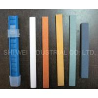 Wholesale 5PC Sharpening Pen Set from china suppliers
