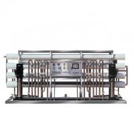 Buy cheap Multiple Destilled Water Machine Water Destilation Equipment Pharma Grade from wholesalers