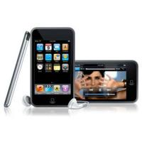 Buy cheap Apple iPod touch 8GB, 16GB, 32GB (4th Generation),60% off sale !!! from wholesalers