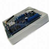 Buy cheap Plastic Molding and Injection PCB Assembly from wholesalers