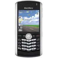 Buy cheap Rim Blackberry 8100 (factory Refurbished Condition) from wholesalers