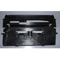 Buy cheap Plastic Mouldings Parts For Printers Plastic Moulding Manufacturers from wholesalers