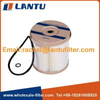Buy cheap fuel water seperator filter 14622355 PF778930  P552044  FS20403  811999500 for freightliner from wholesalers