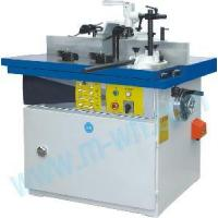 Buy cheap Spindle Moulder Machine (MW5117H) from wholesalers