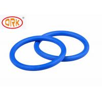 Coloured Encapsulated O Ring Seals For General Engineering Industry Manufactures