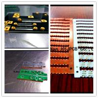 Buy cheap Power Bank pcb  Copper base PCB Cu with FR4  for  Electrical Engineering and Automation from wholesalers