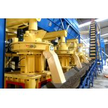 Buy cheap 32Pellet Machine/New Design Pellet Machine/Pellet Machine Supplier from wholesalers