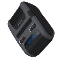 Buy cheap 2 Inches Portable Thermal Label Printer , Mobile Label Printer Bluetooth from wholesalers
