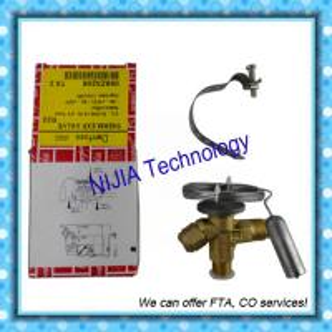 068Z3206 TX2 R22 Danfoss Solenoid Valve , danfoss thermostatic expansion valve Manufactures