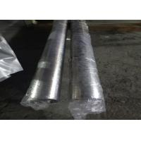 Buy cheap EN 10216-5 / 1.4301 Stainless Steel Heat Exchanger Tube , Flexible Stainless Steel Tubing from wholesalers