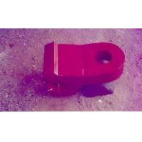 China AISI 4340(36CrNiMo4,1.6582,SNCM439,817M40,EN24)Forged Forging Steel Coupler Dummy on sale