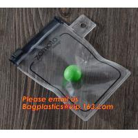 Buy cheap Hot new products water proof cell phone cases mobile phone PVC waterproof dry bag for promotional gift, pvc Waterproof M from wholesalers