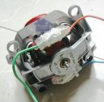 Buy cheap Oster blender parts blender motor from wholesalers