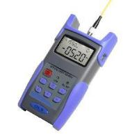 Buy cheap Handheld Adjustable Light Source---------Fti3116 Series from wholesalers