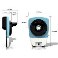 Buy cheap Soft Start / Stop Electric Roller Door Opener 500N Pull And Push Force from wholesalers