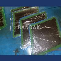 Wholesale Round repair patch from china suppliers