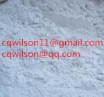 Buy cheap 325 mesh Barite powder from wholesalers