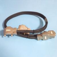Buy cheap SM431 flight camera signal cable J90833075A / J90833322A SM431-VIS003 from wholesalers