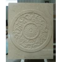 Wholesale Natural marble 3d wall cladding tiles from china suppliers