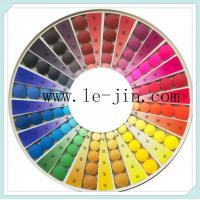 Wholesale Film Coatings Powder in Good Quality for Tablet Production (Moisture-proof) (LJ-PP-10) from china suppliers