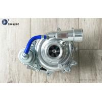 CT16 1KD  Engine Turbo  Turbocharger 17201-30120 fit for Toyota Land Cruiser, Hi-Lux  with  2KD-FTV Engine Manufactures