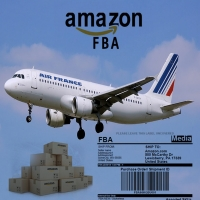 Buy cheap China Freight Forwarder DDP Amazon FBA Shipping from wholesalers
