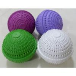 Buy cheap magic washing laundry ball YS-W003 from wholesalers