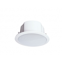Buy cheap FCS-66FEN Commercial fireproof ceiling speaker with fire dome,1.5W/3W/6W, for voice alarm & voice evacuation system use. from wholesalers