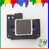Wholesale printhead for Epson R310 R350 R340 print head from china suppliers