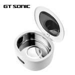 Buy cheap Portable Ultrasonic Glasses Cleaner 750ml AC 200-240V/100-120V LED Digital Display from wholesalers