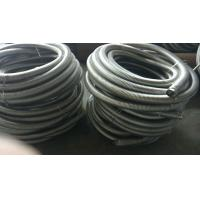 Buy cheap China supplier black wholesale 300psi high pressure air hose Resilient Colorful and Flexible Pneumatic Spiral  Air hose from wholesalers