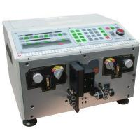 Buy cheap Cut & Strip Machine WPM-C2A  from wholesalers
