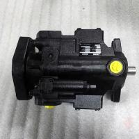Buy cheap Parker Denison Axial Piston Pump , High Pressure Hydraulic Pump PV29-1R1D-C02 from wholesalers