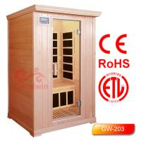 Buy cheap Far Infrared Sauna from wholesalers