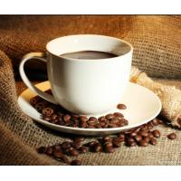 Buy cheap Male Enhancement Extract Root Energy Instant Coffee With Black Maca from wholesalers