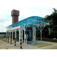 Best selling automatic car wash machine Manufactures