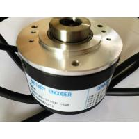 Buy cheap Optical Encoder coder HEDSS 5815 Used for CNC machinery Machine Tools Accessories from wholesalers