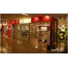Buy cheap Roller Door, Commercial Door, 77mm Slat (TMS77B) from wholesalers