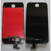 Wholesale sell iphone 4 LCD with digitizer glass from china suppliers
