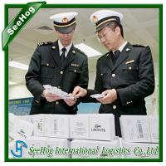 Buy cheap FedEx customs clearance shenzhen,FedEx express agent,FedEx customs clearance agent from wholesalers