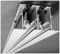 Buy cheap Linear slot diffuser with plenum box from wholesalers