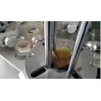 Wholesale 1.27 Meter Automatic Ball Drop Test Equipment Ball Impact Tester from china suppliers