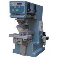 Buy cheap pad printing machine for pens from wholesalers