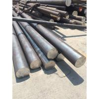Buy cheap INCOLOY 825  Stainless Steel Round Bar UNS N08825 NS142 incoloy 825 Forgings Hollow Bar from wholesalers