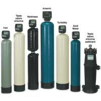 Buy cheap Household Water Filter from wholesalers