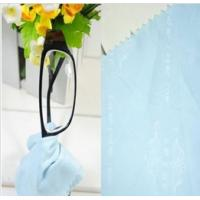 Buy cheap Excellent microfiber eyeglass cleaning cloths from wholesalers