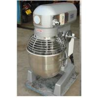 Buy cheap Stainless Steel 30L Dough Mixing Machine for Sale from wholesalers