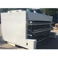 Wholesale 3.2M Large Format Digital Printing Machine 1440Dpi 3200mm ISO Approved from china suppliers