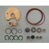 S3B Turbo Repair Kits For Peugeot Auto Part Manufactures