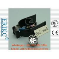 Wholesale Common Rail Control Valve 9308 622A Delphi Fuel Pump Engine Valve 9308622A from china suppliers